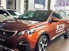 Bán xe Peugeot 3008 sản xuất 2018, xe giao ngay 0972.955.591
