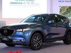 Bán Mazda New CX5 2.0l AT 2018 - Hotline 0911553786