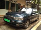 Bán xe Ford Laser sản xuất 2005, 243tr