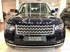 Rangrover Vouge - thời thượng 2018 - Giao ngay - Hotline 093.830.2233