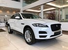 Bán Jaguar F-Pace Pure - giao ngay - Hotline 093.830.2233