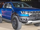 Bán Ford Ranger Raptor giao ngay, LH 0898.482.248