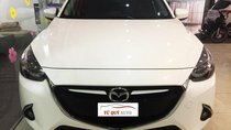 Xe Mazda 2 Hatchback 1.5AT 2016