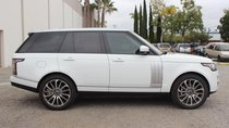 Bán Range Rover HSE /Autobiography / LWB 2015