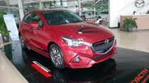 Bán xe Mazda 2 All New 1.5 Hatchback 2017 - LH 0973.560.137