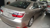 Xe Toyota Camry 2.5Q 2016