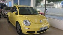 Nhật Minh Auto bán xe cũ Volkswagen New Beetle AT 2009
