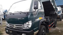 Bán Thaco Forland FLD490C-4WD, sản xuất 2016