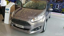 Bán Ford Fiesta 1.0 Ecoboost AT Sport, đủ màu, giao xe ngay