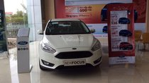 Bán xe Ford Focus EcoBoost Trend 2017