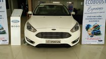 Bán xe Ford Focus Trend 1.5 Ecoboost 5D 2017 mới 100%