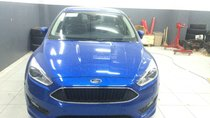 Ford Focus Sport 1.5 Ecoboost - Phú Mỹ Ford - 0934799119
