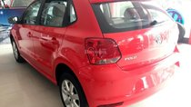 Bán xe Volkswagen Polo Hatchback mới 100%