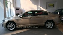 Passat GP 1.8 TSI - AT 7 cấp DSG - Quang Long 0933689294