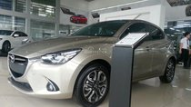 Bán ô tô Mazda 2 1.5 Hachback All New. Hotline: 0973.560.137