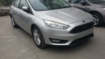 Cần bán xe Ford Focus Trend 1.5 AT Ecoboost Hatchback đời 2017