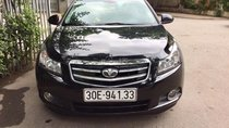 Xe Daewoo Lacetti CDX 1.6 AT 2010