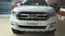 Bán Ford Everest Trend đời 2017, xe giao ngay, Toản: 0947414444