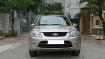 Ford Escape 2.3AT ghi vàng 2012
