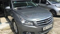 Bán xe Daewoo Lacetti CDX 1.6 AT sản xuất 2010