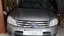 Bán Ford Escape 2.3 AT sản xuất 2010, 445tr