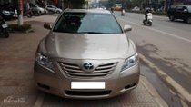 Toyota Camry LE 2.4 sản xuất 2007