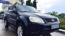 Bán xe Ford Escape sản xuất 2011