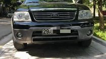 Bán xe Ford Escape AT sản xuất 2004, giá tốt