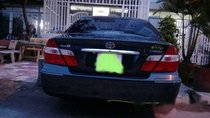 Bán Toyota Camry MT 2002, 340tr