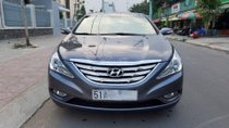 Bán xe Hyundai Sonata model 2012, options full tè le