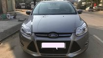 Bán xe Ford Focus 2.0 sản xuất 2013