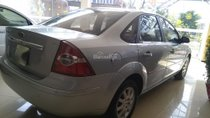 Ford Focus 1.8L AT 2005 299tr