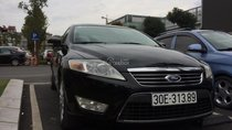 Bán xe Ford Mondeo 2.3L - 2010