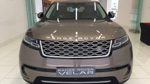 Bán Range Rover Velar First Edition