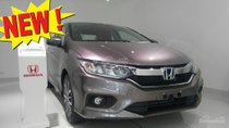 Bán Honda City 1.5 Top 2018, lh: 0932736226 Mr. Sơn