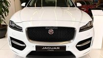 Bán xe Jaguar F-Pace - Giao ngay - hotline 093.830.2233