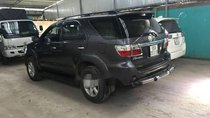 Bán xe Ford Fortuner 2009 giá tốt
