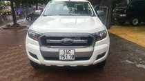 Bán xe Ford Ranger sản xuất 2015 form 2016