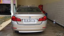 Bán ô tô BMW 5 Series năm 2011, nhập khẩu