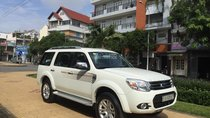 Bán Ford Everest AT Limited 2015, màu trắng, giá 710 tr