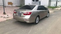 Bán xe Toyota Camry 2.5Q sản xuất năm 2013