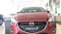 All New Mazda 2 SD, hotline Mazda Vinh - 0911166968