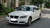 BMW 320i Idrive Sport style model 2011