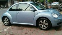 Bán Volkswagen New Beetle sản xuất 2010, 550tr