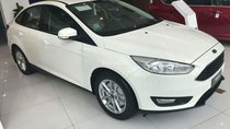 Bán xe Ford Focus Sport 2018 giá tốt, giao ngay. LH: 0973.904.892