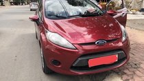 Bán xe Ford Fiesta 2011 AT 1.6