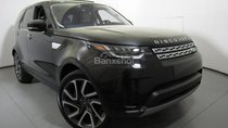 LandRover Discovery 7 CHỖ- đời 2018 - GIAO NGAY