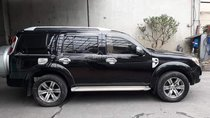 Bán xe Ford Everest 2012 Limited