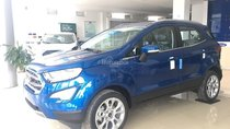 Bán xe Ford EcoSport 1.5 AT Trend đời 2018