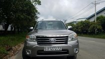 Bán Ford Everest AT Limited rất mới